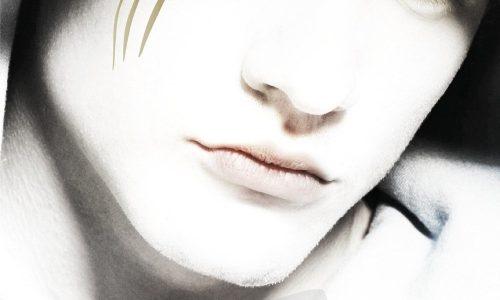 Segnalazione.Shadowhunters  Il signore delle ombre (The dark Artifices) di Cassandra Clare. Disponibile dal 19 settembre.