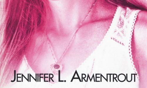 La serie The Dark Elements di Jennifer L. Armentrout. Volumi e ordine di lettura.