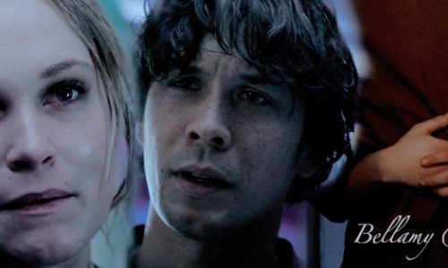 The 100. La quarta stagione da domani su Premium action.
