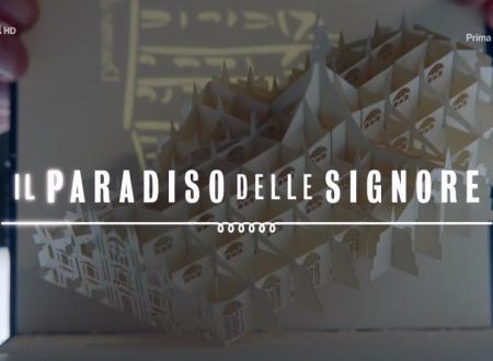 Finalmente le serie italiane approdano su Netflix. Tanti successi Rai e anche qualche produzione  Mediaset.