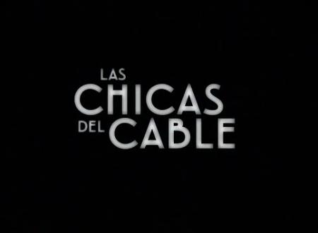 Le ragazze del centralino tornano su Netflix il 25 dicembre .