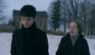Anne e Gilbert nei film e nelle serie tv. Le coppie librose Extra.