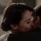 """La otra mirada. La trama della quarta puntata. """"Diritto all'intimità."""