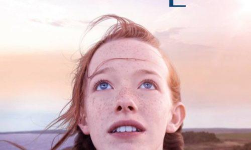 Chiamatemi Anna: La seconda stagione su Netflix a partire dal 6 luglio.