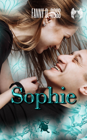 Sophie - Silvia tra le righe
