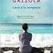 Lena e la tempesta: la mia recensione del romanzo di Alessia Gazzola