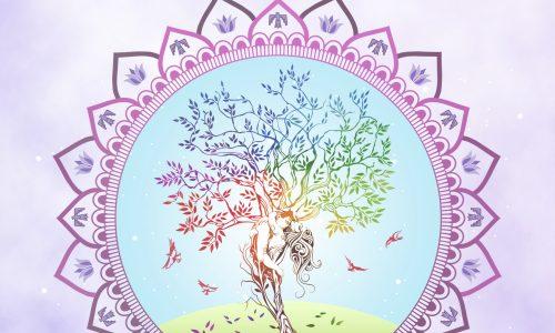 Il senso di una promessa – Mandala Series Vol 2: Segnalazione del romanzo di Monica Peccolo