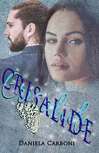 Crisalide - cover
