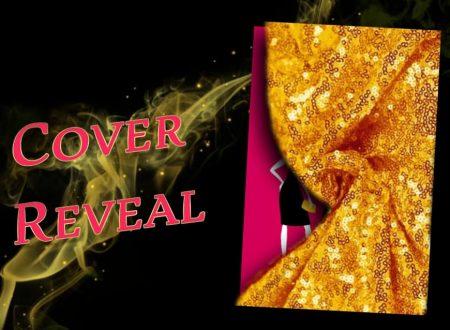 Glitter Season di Victory Storm: Cover Reveal