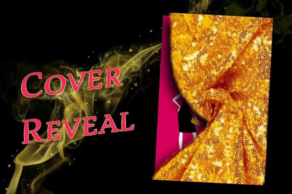 Glitter Season - banner-cover