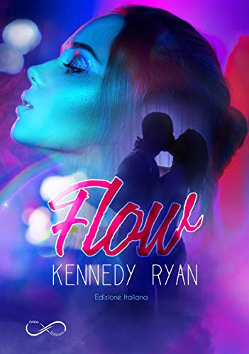 Flow - cover