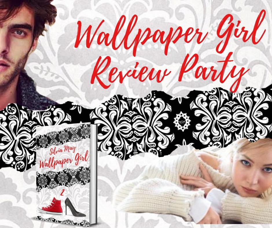 Wallpaper Girl 2 -banner