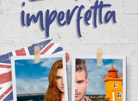 La metà imperfetta di Cinzia La Commare : Review Party