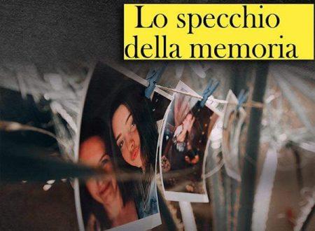 Lo specchio della memoria di Roberto Guerzoni : Review Party