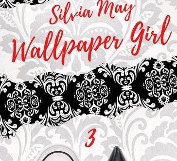 Wallpaper girl 3 di Silvia May : Review Party