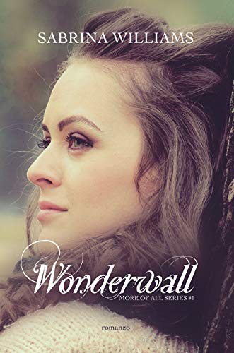 Wonderwall - cover