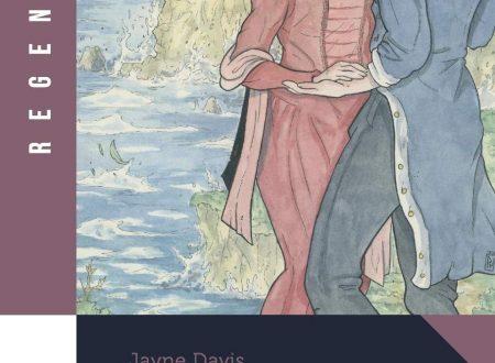 Per l'uno e per l'altra di Jayne Davis : la mia recensione
