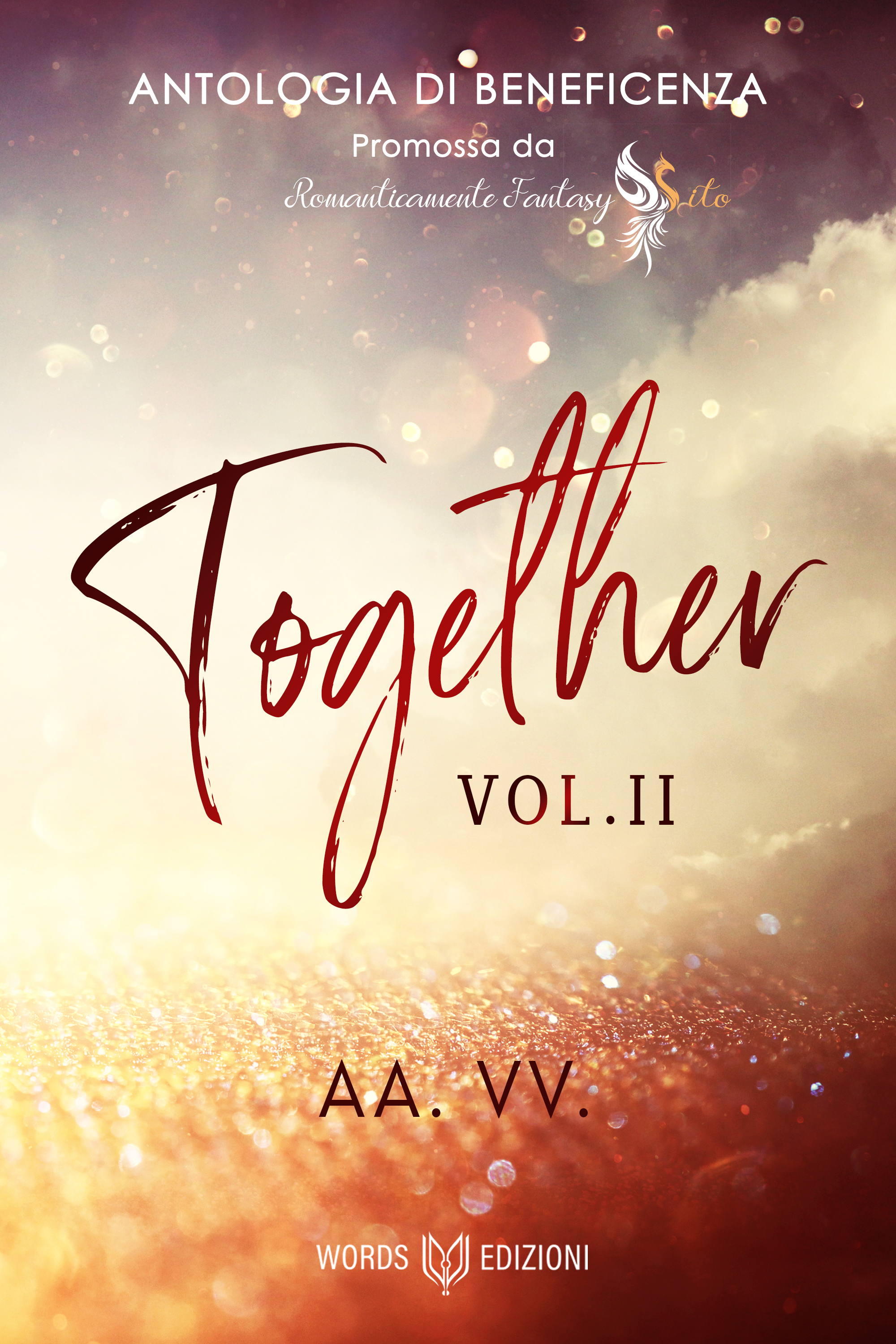 Together - vol2 - cover
