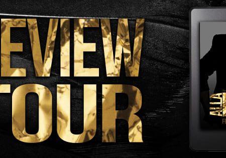 Alla fine di Federica Alessi: Review Tour