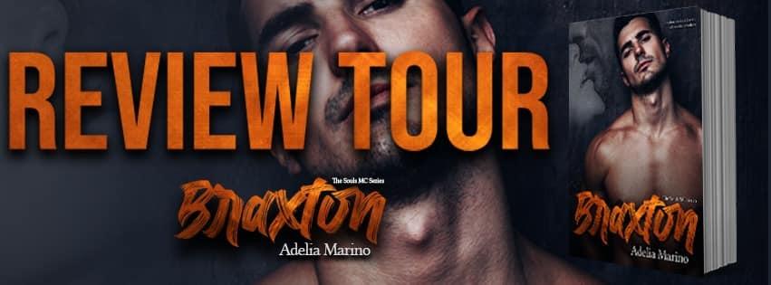 Braaxton- rview tour - banner