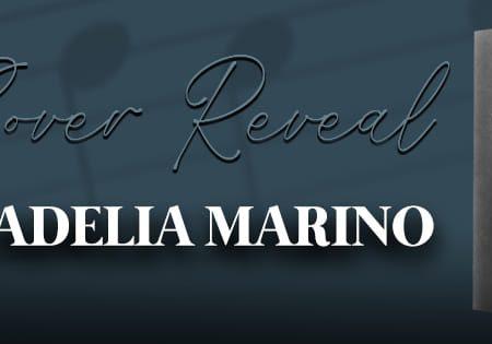 Tutti i segreti tra di noi di Adelia Marino: Cover Reveal
