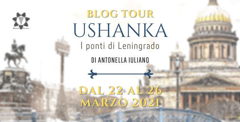 Ushanka - Banner