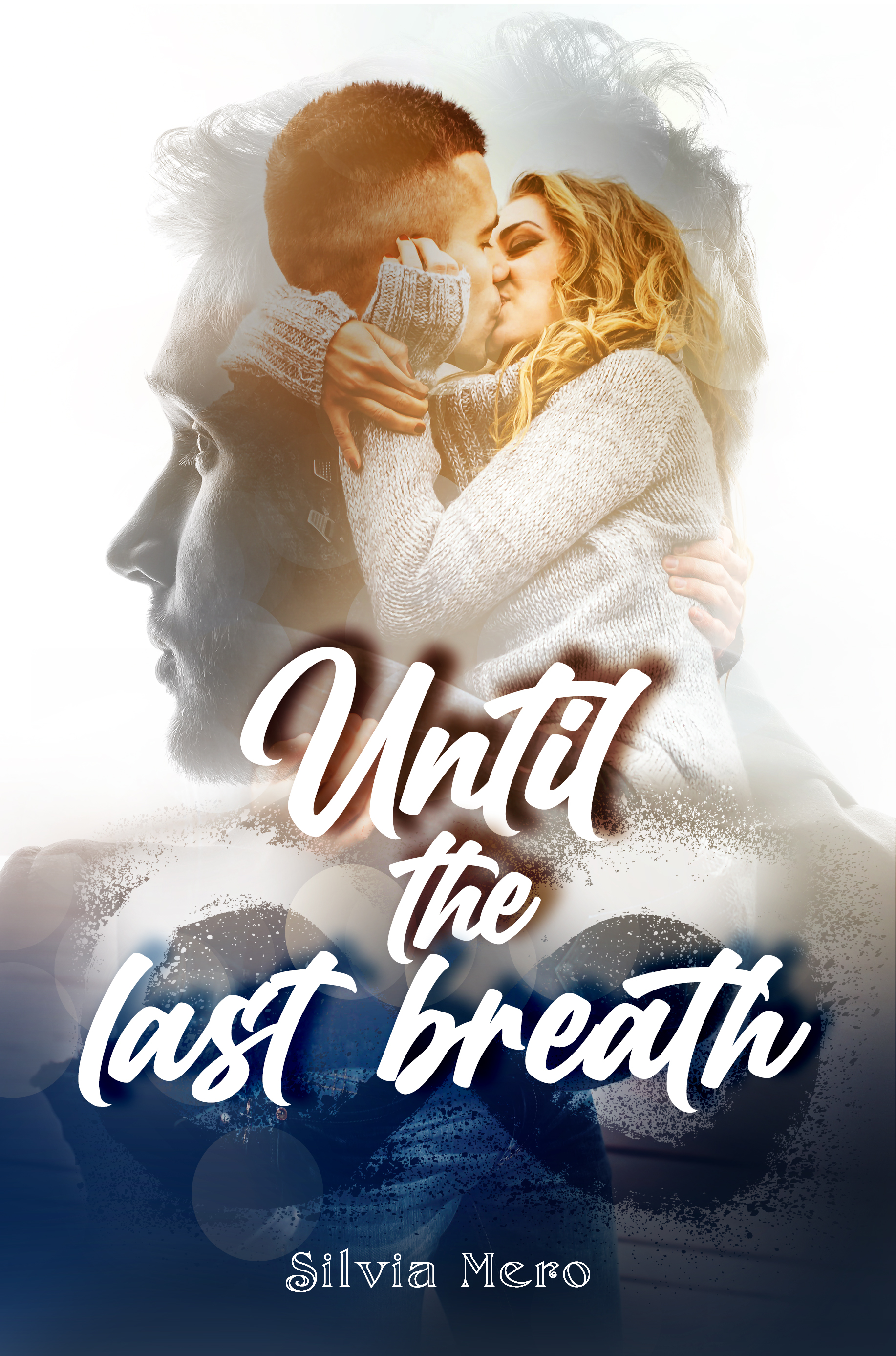 Until the last breath - cover-ebook