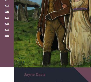 Un cucchiaio intagliato di Jayne Davis – Recensione: Blogtour