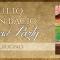 Tutto in un bacio (Bridgerton#7) di Julia Quinn - Recensione: Review Party