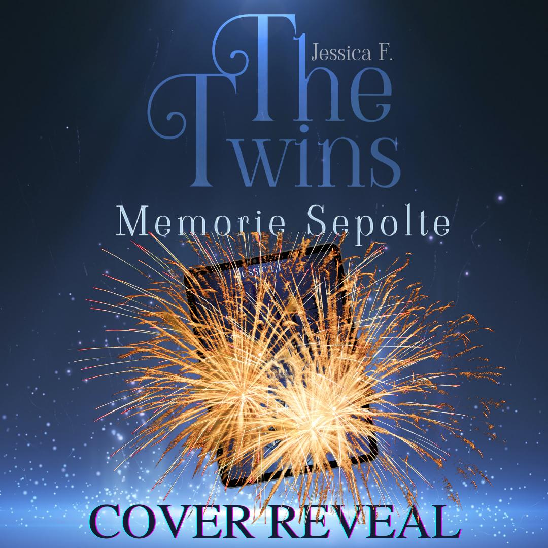 The Twins 2 - Memorie Sepolte