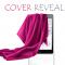 Adagio di Mariarosaria Guarino: Cover Reveal
